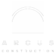 Arcus Construction