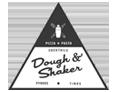 Dough & Shaker Restaurant in Pyrgos Tinos