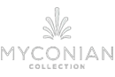 Myconian Collection - Hotels & Resorts